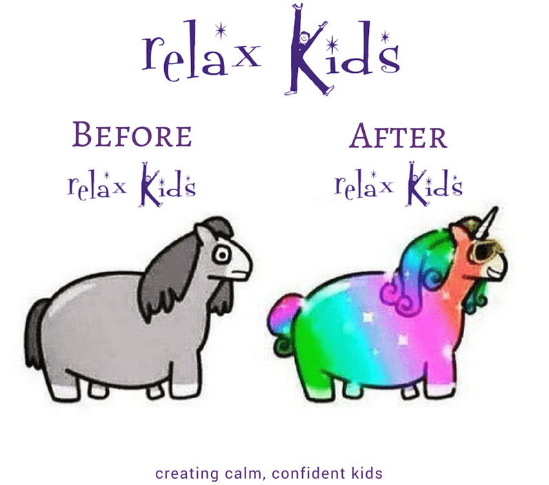 Before-Relax-Kids-After-Relax-Kids
