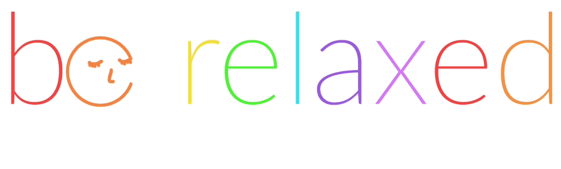 berelaxed-logo-color2